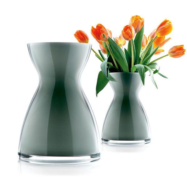 Florentine Vase by Eva Solo