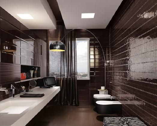 Amazing Italian Tiles by Fap Ceramiche