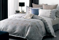 Contemporary Bedding from Australia