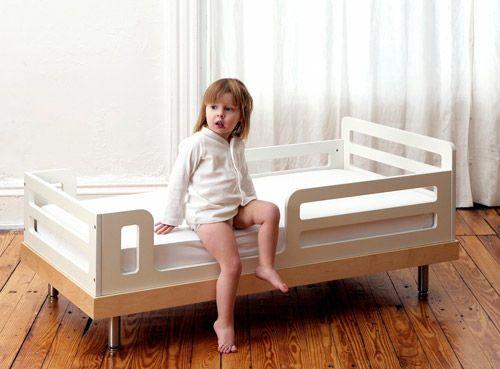 Why Children Hate Sleeping