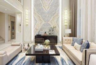 A Step by Step Guide to the Perfect Interior Design