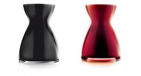 Florentine Vase by Eva Solo 2