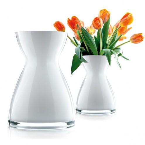 Florentine Vase by Eva Solo 3