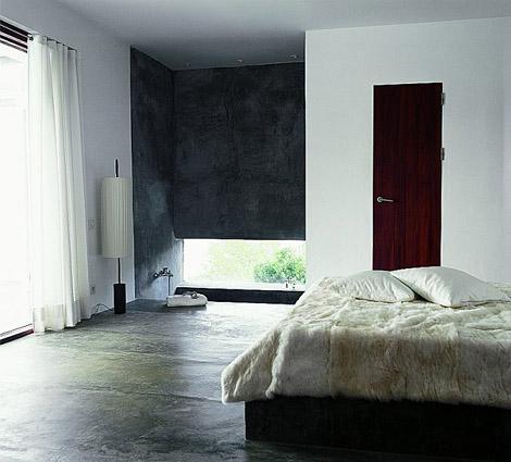 Incredible House in Ibiza 8