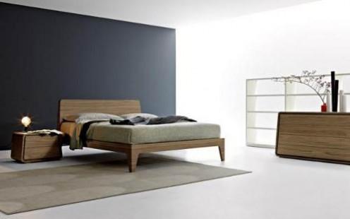 Inspiring Bedroom Design from DOC Mobili 5