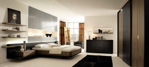 MIOLETTO-bedroom-collection-2
