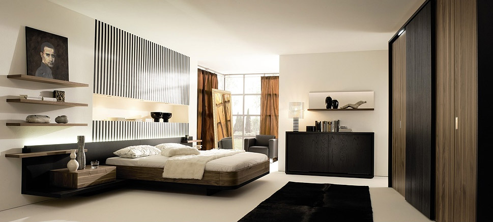 mioletto bedroom collection from huelsta england best home news ll about interior design. Black Bedroom Furniture Sets. Home Design Ideas