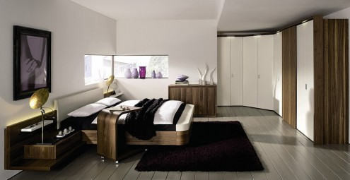 MIOLETTO-bedroom-collection-4