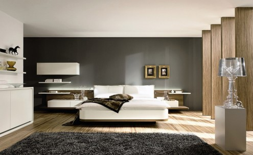 MIOLETTO-bedroom-collection