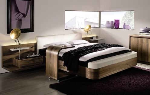 MIOLETTO-bedroom-collection-5