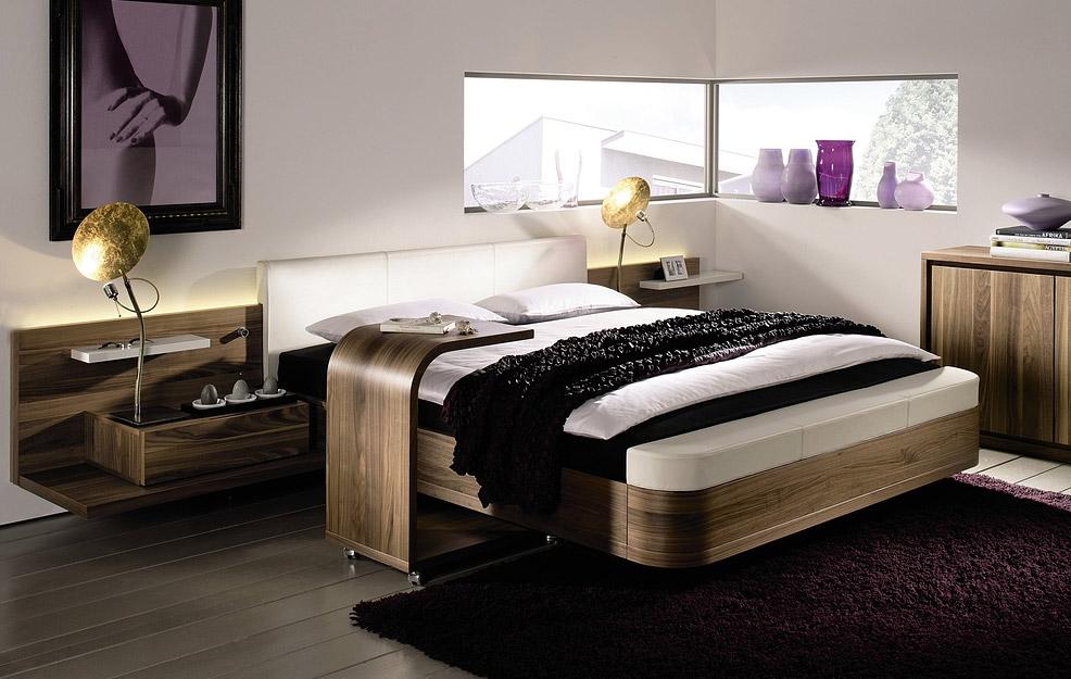 h lsta couch raum und m beldesign inspiration. Black Bedroom Furniture Sets. Home Design Ideas