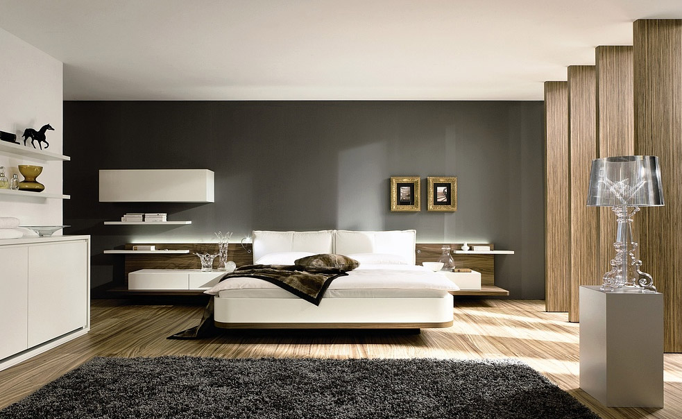 Mioletto bedroom collection from huelsta england best home news ll about interior design - English style interior design rigor and comfort ...