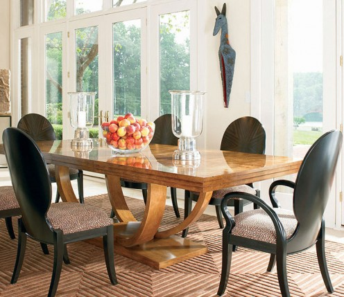 Solid-Dining-Table-from-Century-Furniture-4