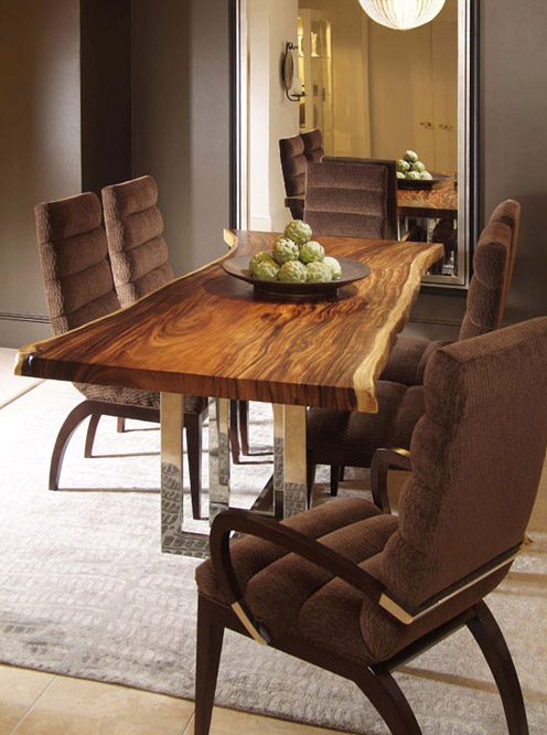 Solid-Dining-Table-from-Century-Furniture