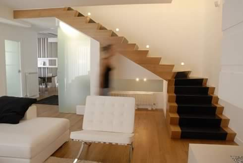 geraci-residence-by-pierluigi-sammarro-3