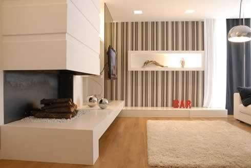 geraci-residence-by-pierluigi-sammarro-4