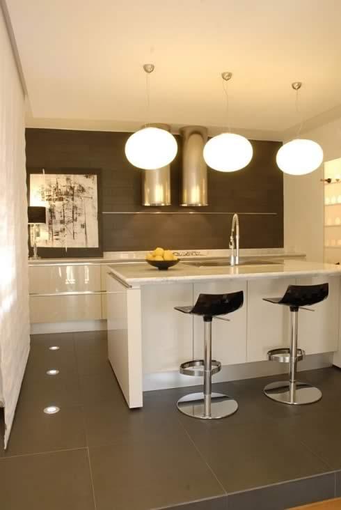 geraci-residence-by-pierluigi-sammarro-6