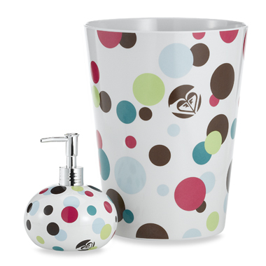 roxy-bath-accessories-6