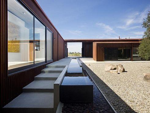 santa-ynez-residence-6