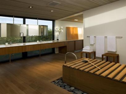 santa-ynez-residence-9