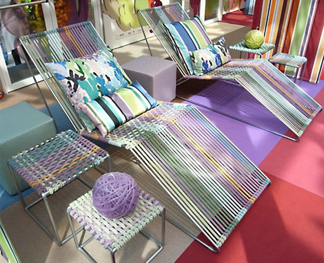 Cactus Garden by Missoni Home 5