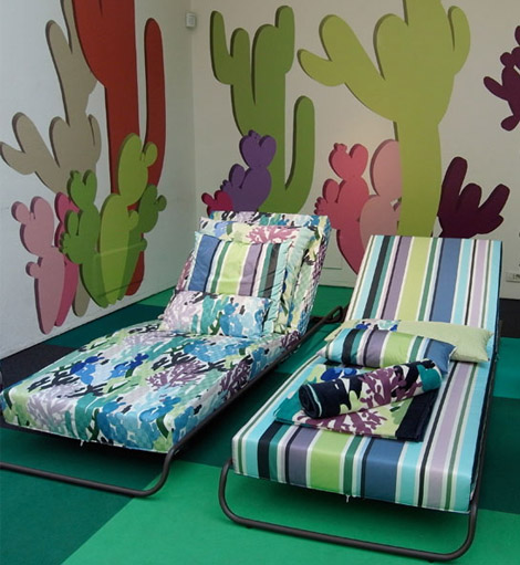 Cactus Garden by Missoni Home 6