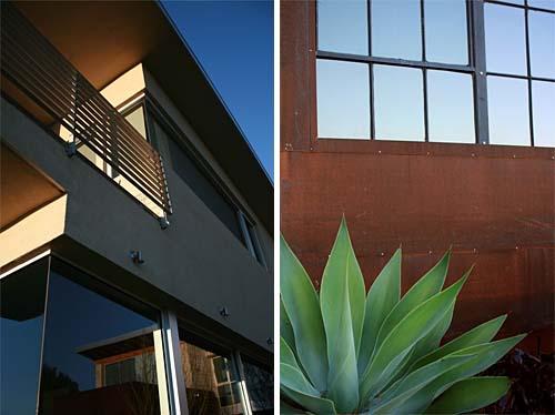 Eco House Casa Familia by Kevin deFreitas 13