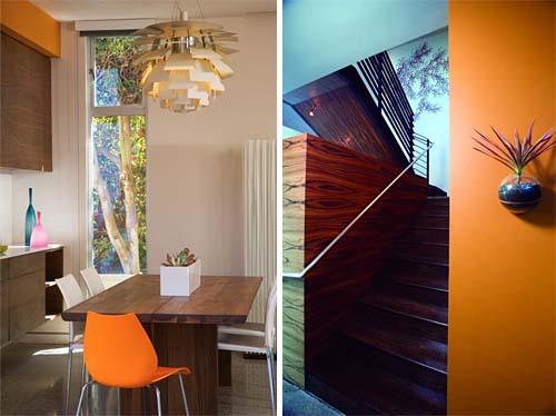Eco House Casa Familia by Kevin deFreitas 4