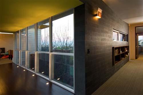 Eco House Casa Familia by Kevin deFreitas 6