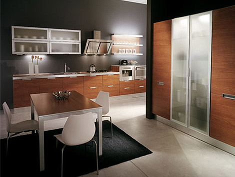 Kitchens from Milton Italy 2