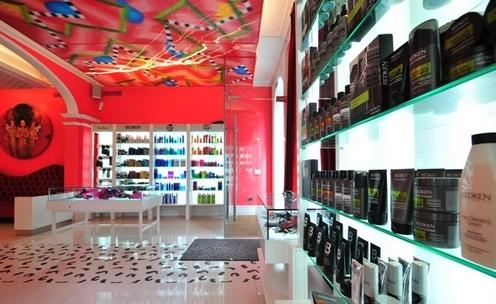 Style Club - Fancy Hair Salon in Dublin 3