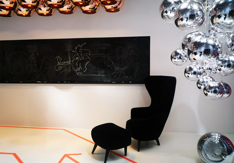Utility - Home Collection by Tom Dixon 3