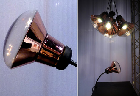 Utility - Home Collection by Tom Dixon 9