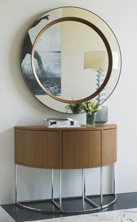 VANITY - Idea for Small Space by Azzarello 2