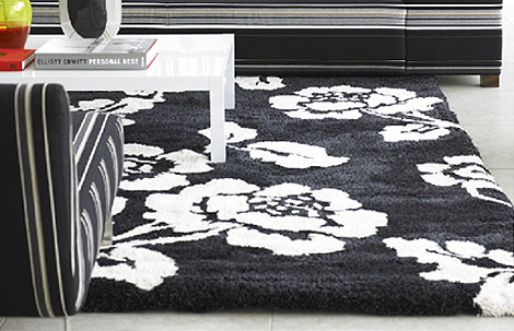 Beautiful Rugs from Designers Guild 3
