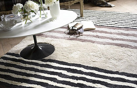 Beautiful Rugs from Designers Guild 5