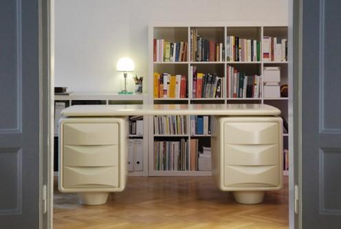 igl-jet-vintage-desk-by-ernest-igl-3