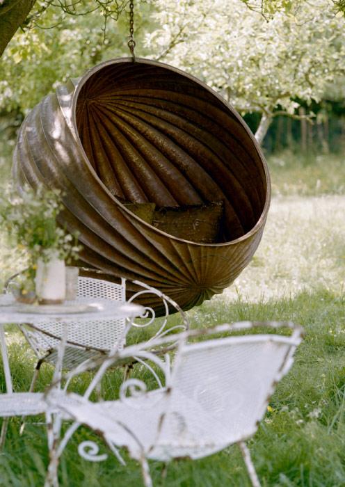 mypod-swing-chair