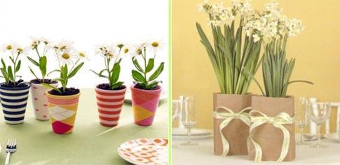 http://besthomenews.com/wp-content/uploads/2009/08/plants-in-pots.jpg