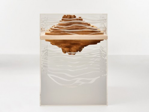 amazing-tables-sculptures-by-isotrope-design-5