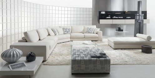 best-modern-sofas-for-the-living-room-in-white