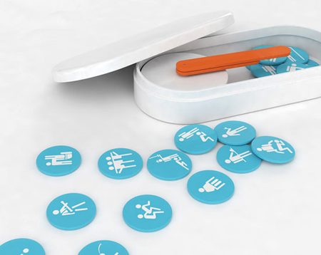 fun-clock-kit-by-design-plus
