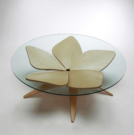 hana-table-gorgeous-coffee-table-by-hasegawa-2