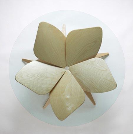 hana-table-gorgeous-coffee-table-by-hasegawa-3