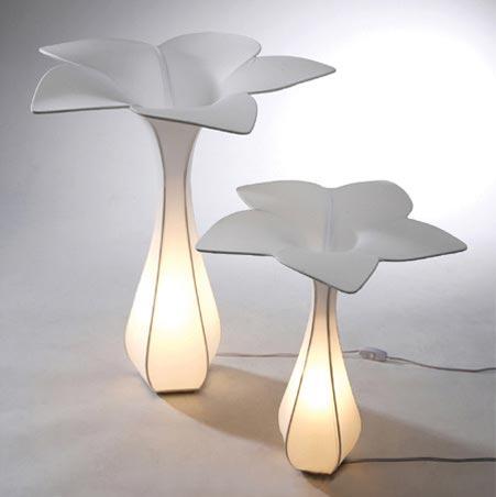 Hana Table - Gorgeous Coffee Table by Hasegawa