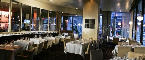 hudson-restaurant-and-lounge-bar-in-washington-dc