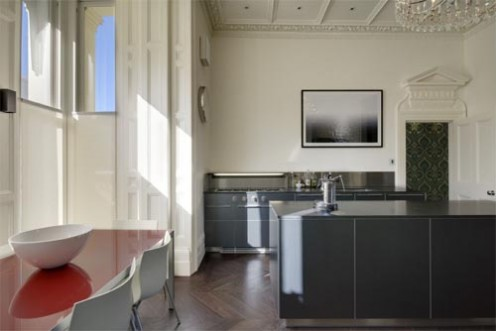 luxurious-flat-in-hampstead-by-stephen-fletcher-architects-dining-room