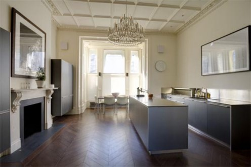 luxurious-flat-in-hampstead-by-stephen-fletcher-architects-kitchen