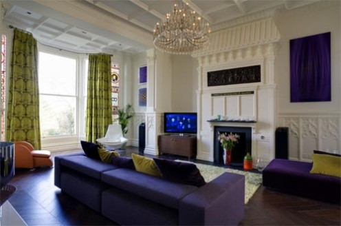 luxurious-flat-in-hampstead-by-stephen-fletcher-architects-living-room