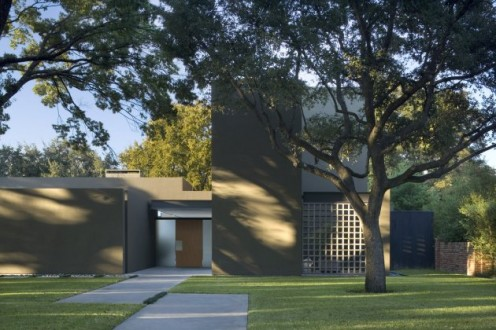 berkshire-residence-in-dallas-by-msm-group-2